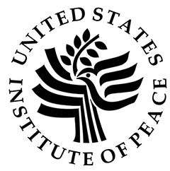 USIP Pakistan